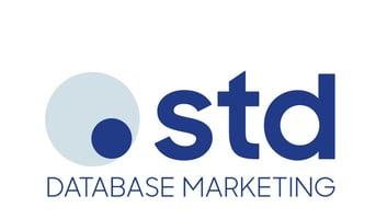 STD Database Marketing