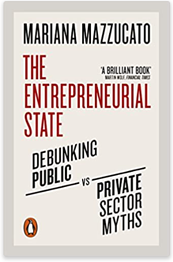 1.The EntrepreneurialState (1)