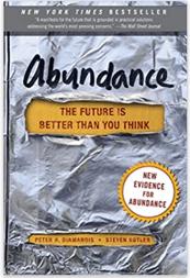 10.Abundance
