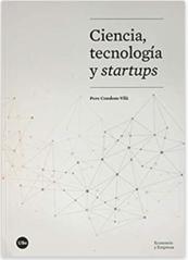 3.CienciaTecyStartups