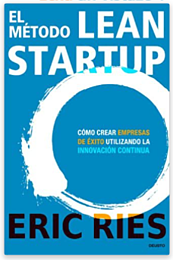 4.LeanStartup