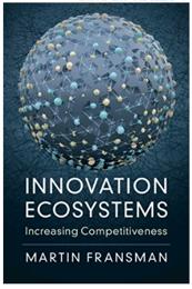 5.InnovationEcosystems