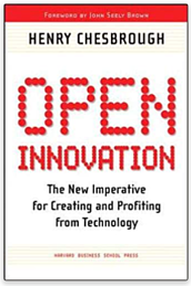 6.OpenINnovation