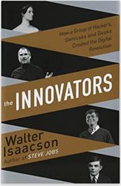 7.Innovators