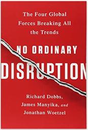 9.NoOrdinaryDisruption