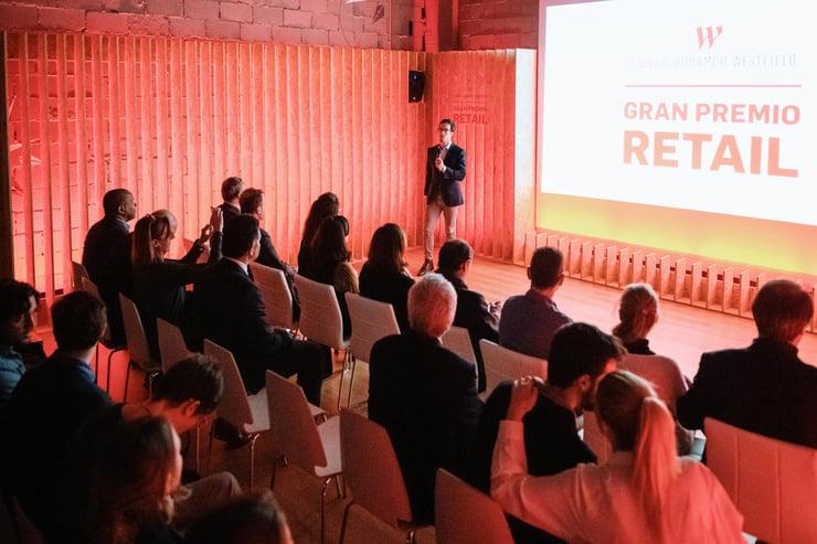 Gran Premio Retail - La Maquinista - Barcelona (002)