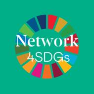 Network 4 SGDs