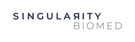 SingularityBiomed_Logo