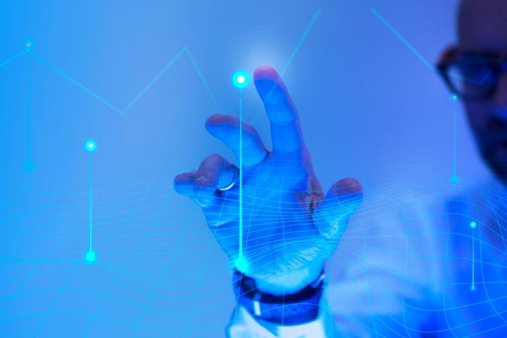 Tecnologías disruptivas: hacia una sociedad más resolutiva