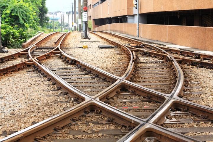 Ocho empresas del sector de la movilidad participan en el CAP: Future of Transportation