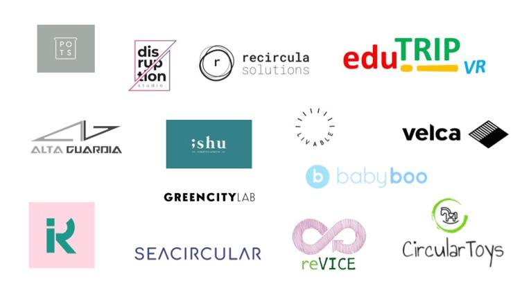 startups participantes-1