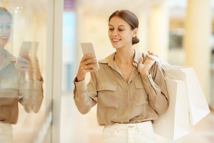 Esade Creapolis presenta una nueva formación ejecutiva para retailers que quieran innovar